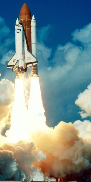 space-shuttle-wallpapers-picture-For-Desktop-Wallpaper